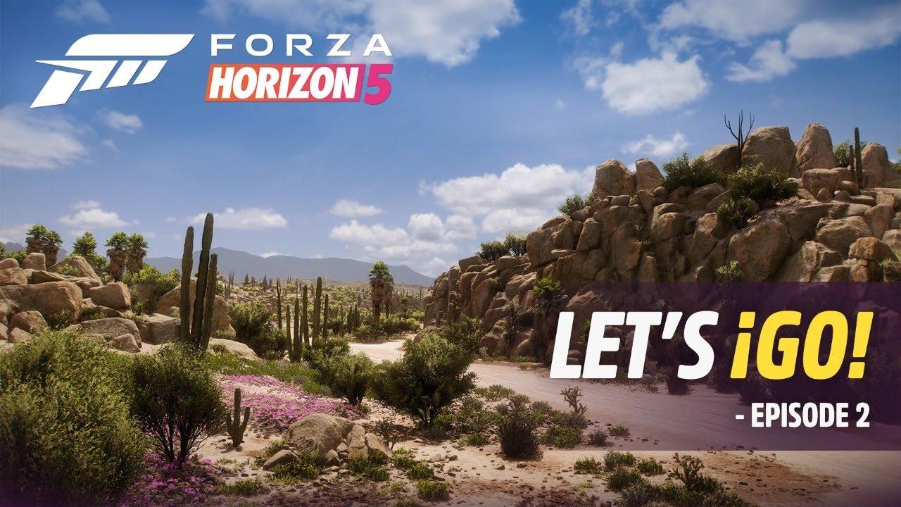 Фотографии неба для Forza Horizon5 заняли75 ТБ